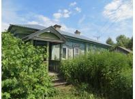 Куплю дом в с.сысои рязанской области сараевского района